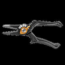 Плоскогубці Gerber Magniplier 7.5 30-001442DIP