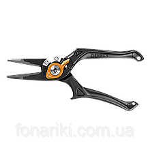 Плоскогубцы Gerber Magniplier 7.5 30-001442DIP