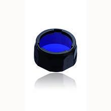 Фільтр Fenix AOF-S+ синій