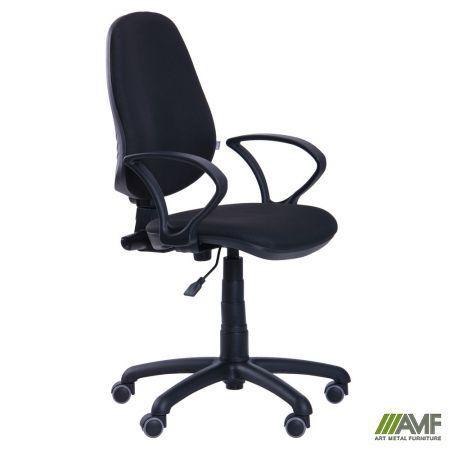 Кресло Поло 50АМФ-4 А AMF