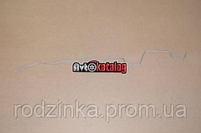 Трубка топливная 21214 магистраль (подача) Харьков