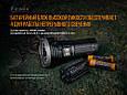 Фонарь ручной Fenix LR40R, фото 10
