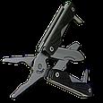 Мультитул Gerber Bear Grylls Compact блистер (31-000750), фото 2