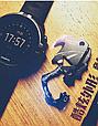 Міні-Мультитул NexTool Captain Gulp KT5018, фото 6