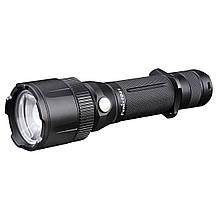 Ліхтар ручний Fenix FD41 з акумулятором