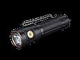 Фонарь ручной Fenix E30R Cree XP-L HI LED, фото 2