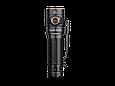 Фонарь ручной Fenix E30R Cree XP-L HI LED, фото 3