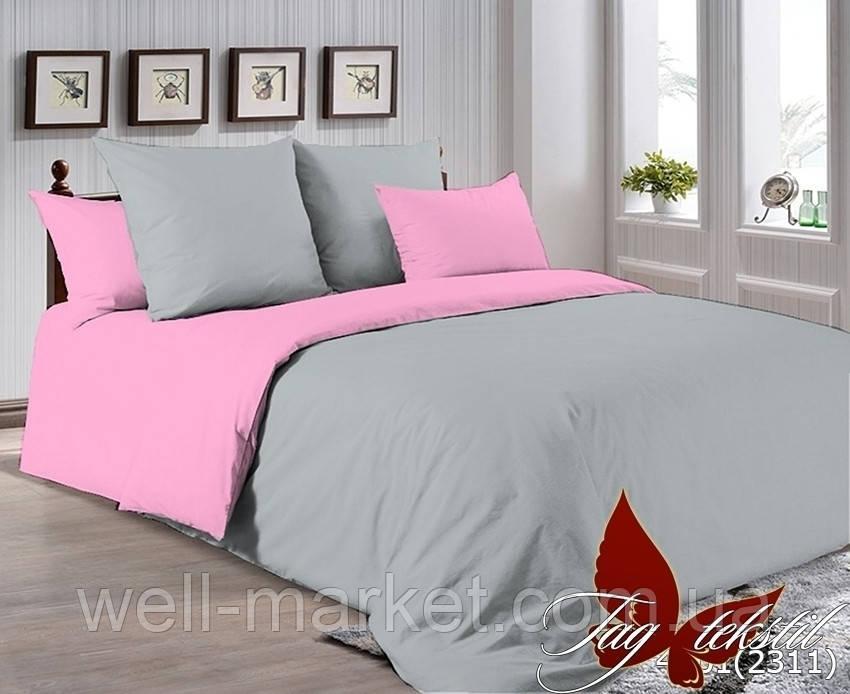 ТМ TAG Комплект постельного белья P-4101(2311)