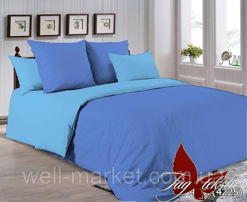 ТМ TAG Комплект постельного белья P-4037(4225)