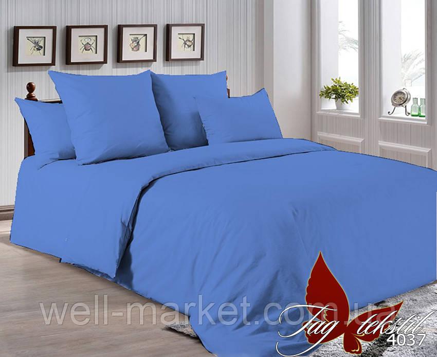 ТМ TAG Комплект постельного белья P-4037
