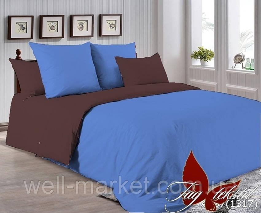 ТМ TAG Комплект постельного белья P-4037(1317)