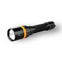 Ліхтар для дайвінгу Fenix SD20