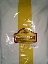 Загуститель неитральный  Saftbinder 2кг/упаковка