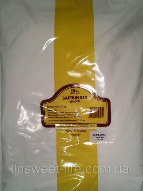 Загусник неитральный Saftbinder 2кг/упаковка