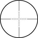 Прицел оптический для охоты Hawke Vantage 4x32 AO (Mil Dot) (Англия), фото 2