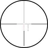 Прицел оптический для охоты Hawke Vantage IR 3-9x40 (Rimfire .22 LR HV R/G) (Англия), фото 2