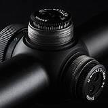 Прицел оптический для охоты Hawke Vantage IR 3-9x40 (Rimfire .22 LR HV R/G) (Англия), фото 7