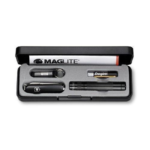 Набор Victorinox Maglite-Set (4.4014)