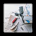 0.6203 Нож Victorinox Сlassic красный, фото 5