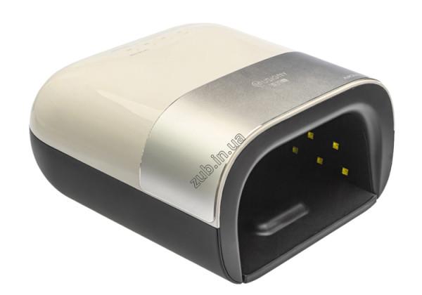 Лампа Musigny Aurora 48W LED/UV