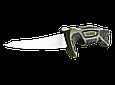 Нож Gerber Controller 6 Fillet Knife, фото 3