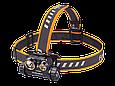 Налобный фонарь Fenix HM65R, фото 2