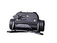 Налобный фонарь Fenix HM65R, фото 3
