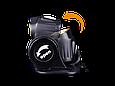 Налобный фонарь Fenix HM65R, фото 5