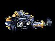 Налобный фонарь Fenix HM65R, фото 6
