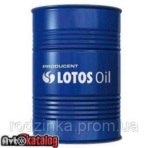 LOTOS Олива Thermal Control SAE 10w40 180кг  SL/CF