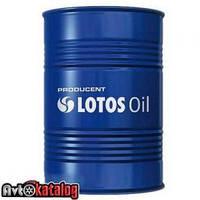LOTOS Turdus SHPD Олива мот. 15w40 180kg. API CI-4/CH-4/SL