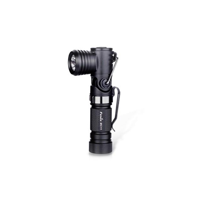 Ліхтар ручний Fenix MC11 XP-G2 R5