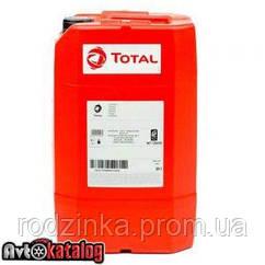TOTAL  Масло  мот. RUBIA TIR 8900 10W40 API Cl-4/20л.