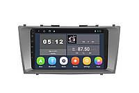 Штатна автомагнітола Sound Box SB-8109-1G Toyota Camry V40