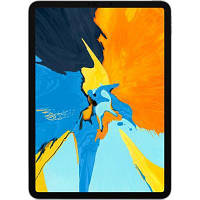 "Планшет Apple A1980 iPad Pro 11"" Wi-Fi 1TB - Space Grey (MTXV2RK/A)"
