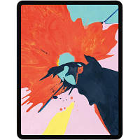 "Планшет Apple A1876 iPad Pro 12.9"" Wi-Fi 1TB Silver (MTFT2RK/A)"