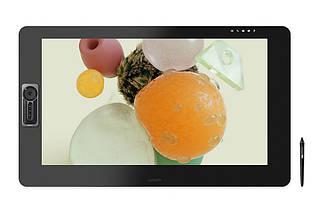 Монітор-планшет Wacom Cintiq ProTouch 32 UHD