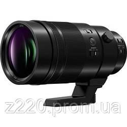 Объектив PANASONIC Micro 4/3 Lens 200mm f/2.8 POWER O.I.S. Leica DG ELMARIT (H-ES200E)