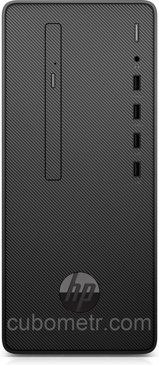 ПК HP Desktop Pro MT/Intel i5-8400/8/256F/ODD/int/WiFi/kbm/DOS