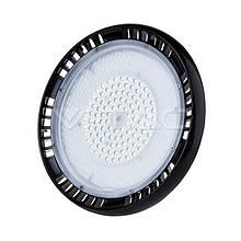Светильник Хай-Бей LED V-TAC, SKU-556,  Samsung CHIP, 100W, 230V, 4000К