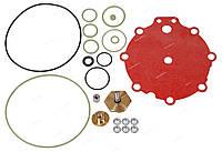 Ремкомплект редуктора STAG R01 пропан-бутан