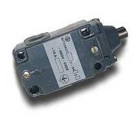 ВП15К, выключатель ВП15К-21Б-211