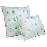 Подушки для сна 50х70, 70х70, фото 2