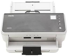 Документ-сканер А4 Alaris S2070, фото 2