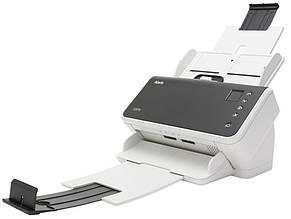 Документ-сканер А4 Alaris S2070, фото 3