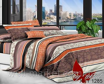 ТМ TAG Комплект постельного белья XHY1285