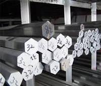 Шестигранник стальной Кировоград сталь 20 35 45 40х 35хгса металлический с порезкой по метру