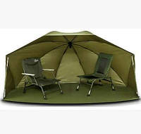 Палатка-зонт 60IN Oval Briolly Ranger RA-6606