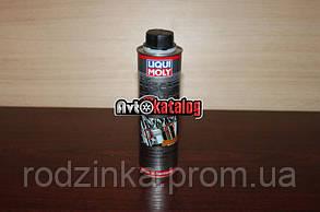Присадка для повышения давления масла Liqvi Moly