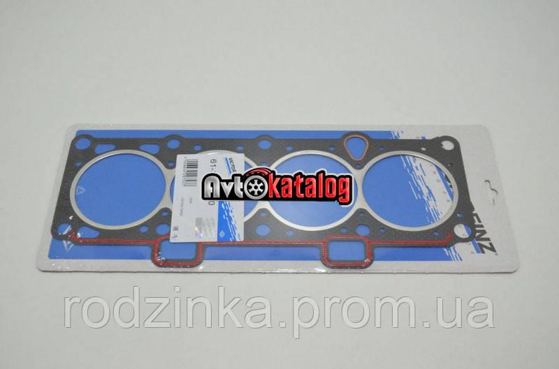Прокладка блока цилиндров 21083 герметик Victor-Reinz